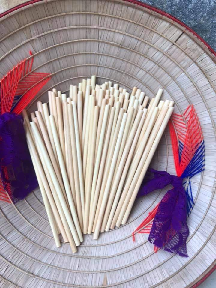 HOW TO CLEAN BAMBOO PRODUCTS!